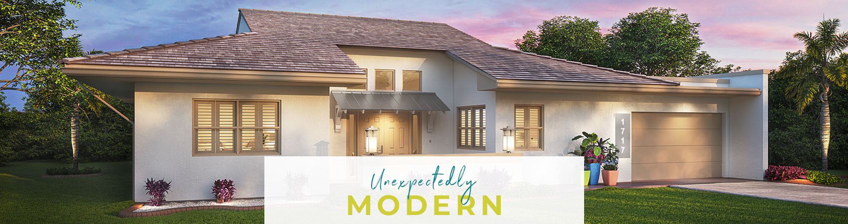 Newly Remodeled Garden Homes